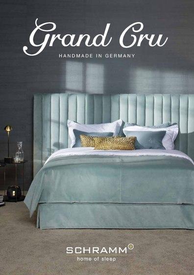 Grand Cru 2019