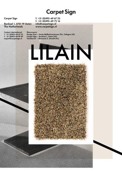 Lilain