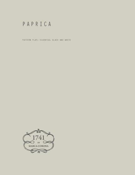 Paprica