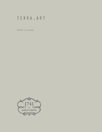 Terra.Art