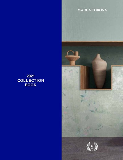 2021 Collection Book (ru)