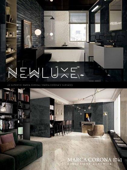 Newluxe