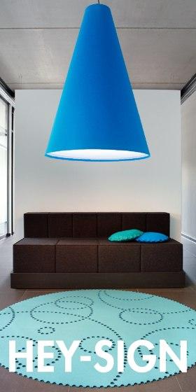 Flyer Lamps