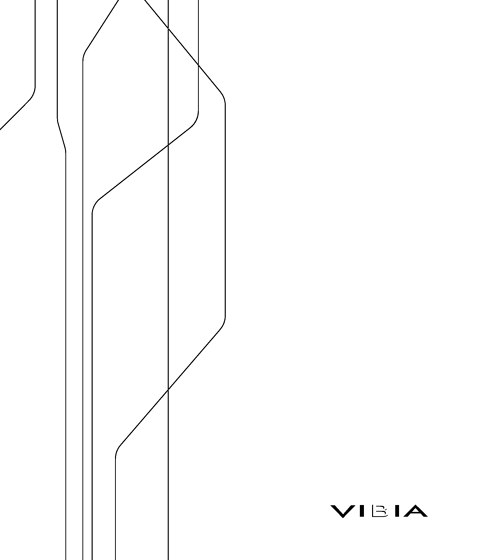 Vibia - General Catalogue 2014