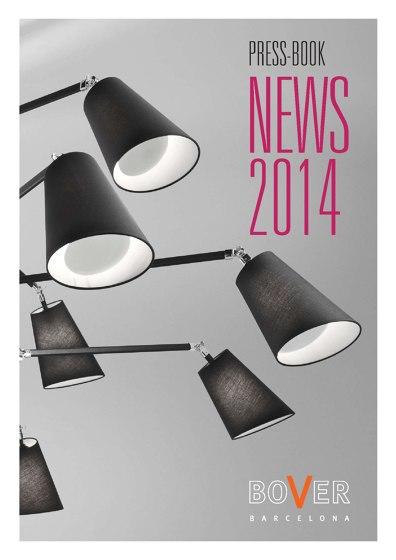 Dossier Frankfurt 2014