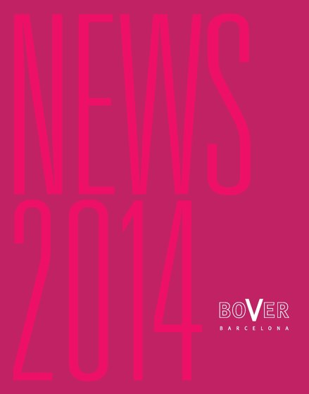 News Catalogue 2014
