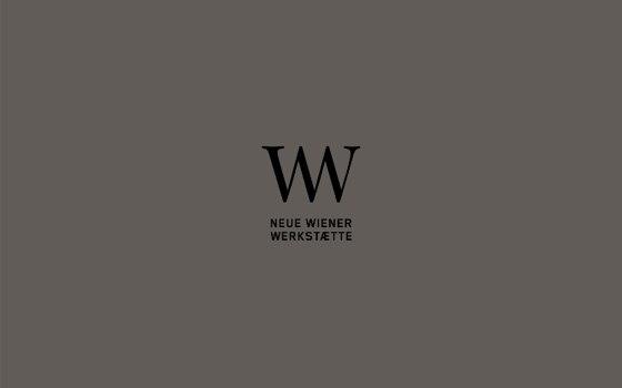 NWW Katalog 2017