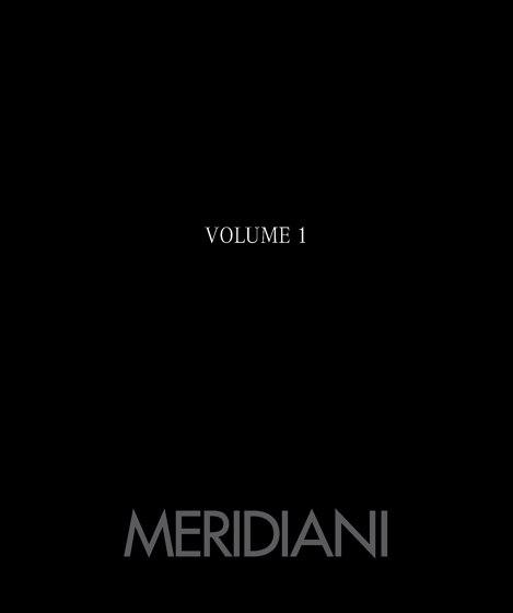VOLUME 1