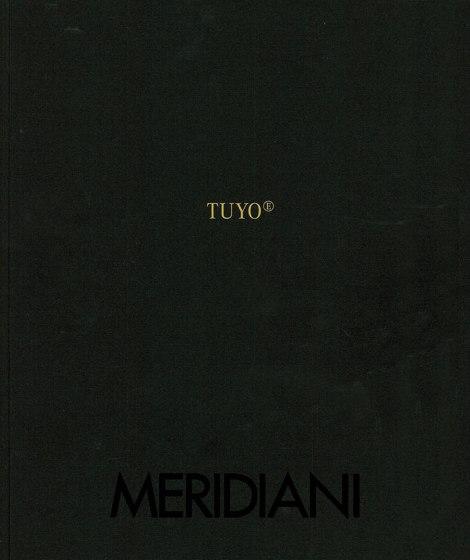 Tuyo 2016