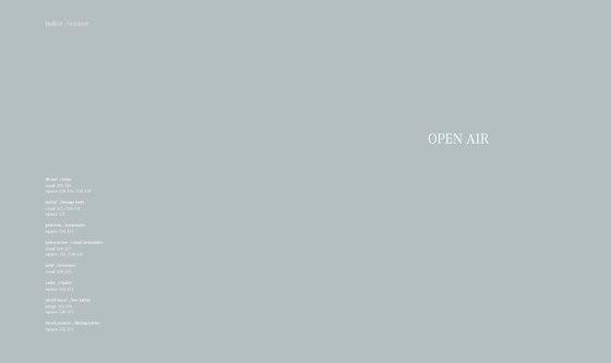 Fullbook Open Air 2016