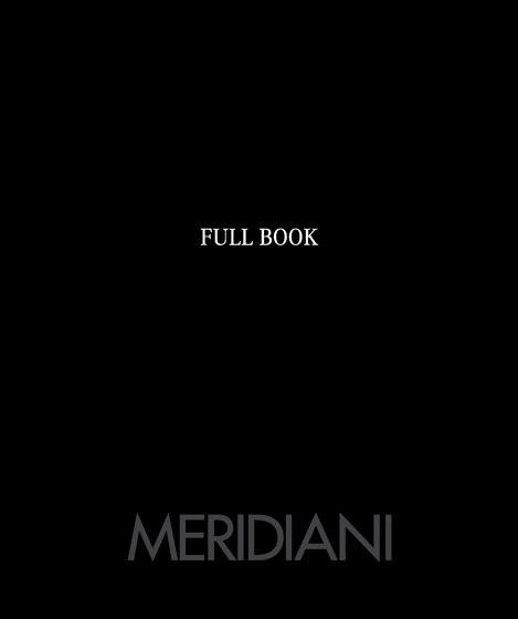 Full Book 2016