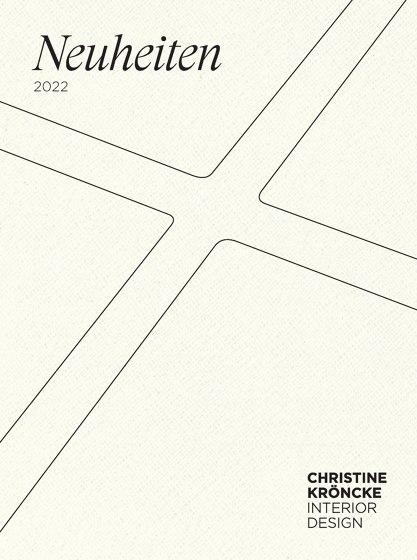 christine-kroencke-publication.pdf