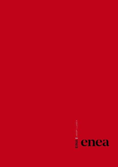 EINA Catalog