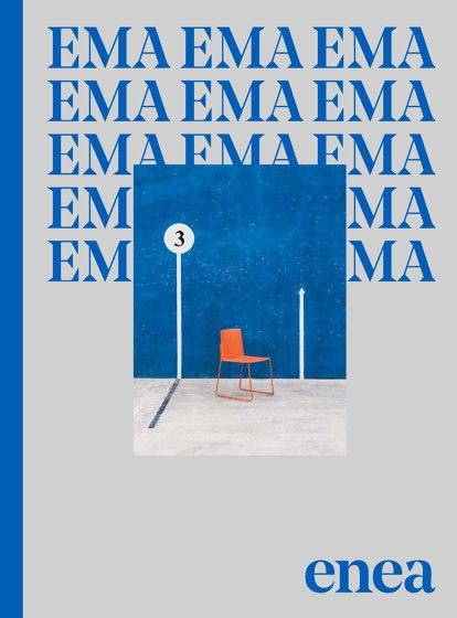 EMA Catalog