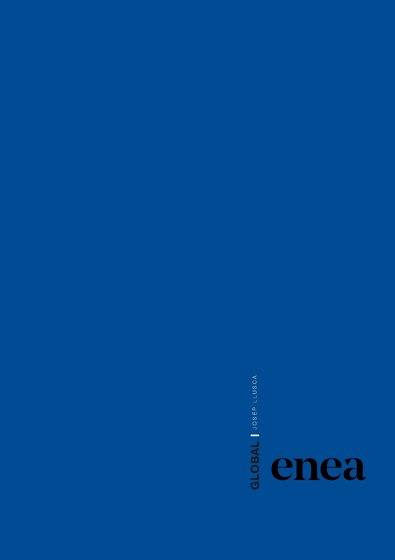 GLOBAL Catalog