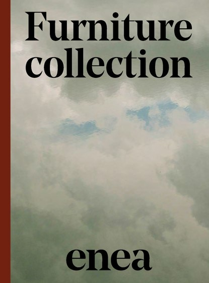 General Tatalog | Forniture Collection