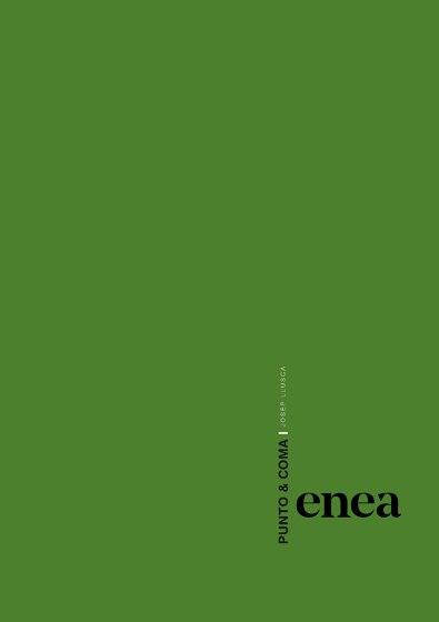 PUNTO & COMA Catalog