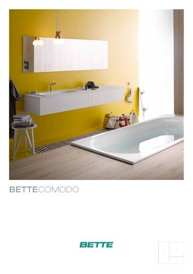 BetteComodo