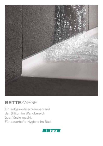 BetteZarge