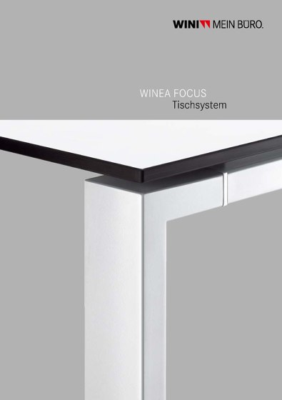 Winea Focus