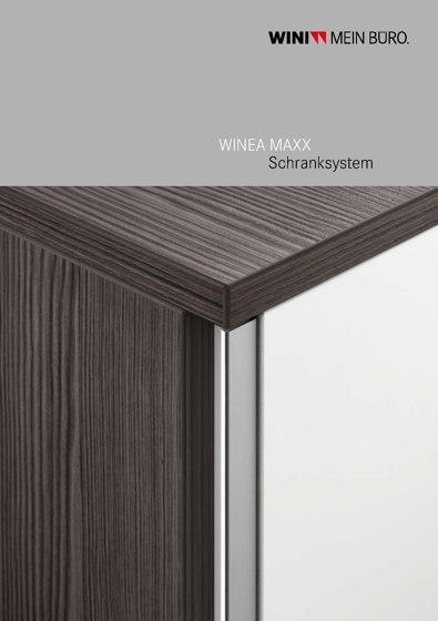 Winea Maxx