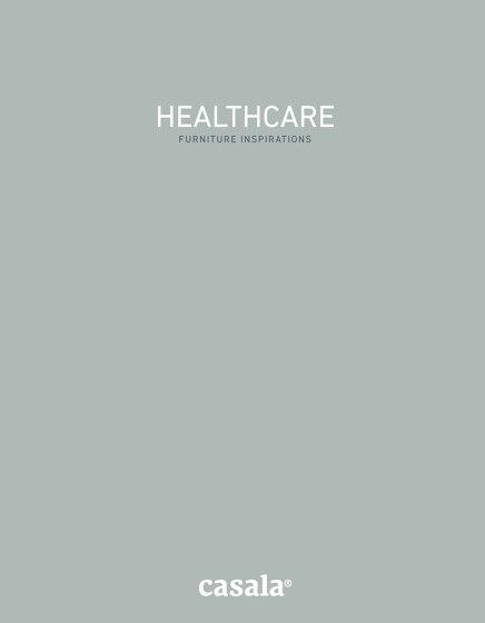 Casala Healthcare