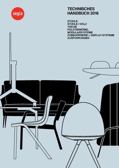 Technisches Handbuch 2016