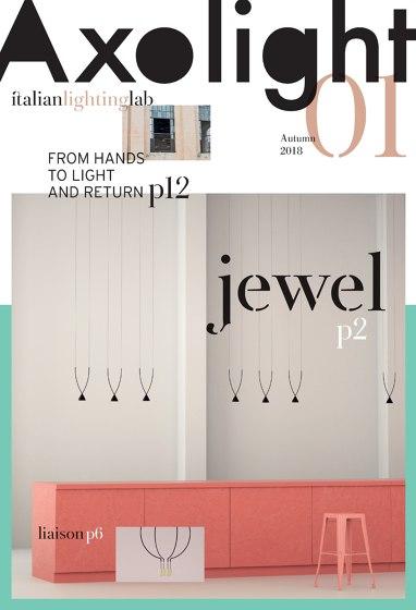 Italian Lighting Lab 01