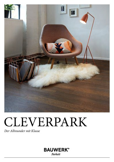 Cleverpark