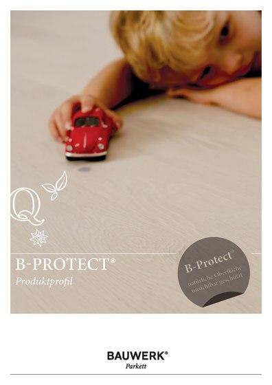 B-Protect