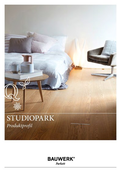 Studiopark