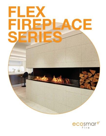 Ecosmart Flex Series Brochure