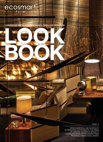 Ecosmart Lookbook Issue 5