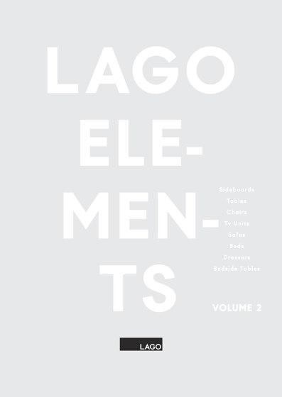Elements Volume 2