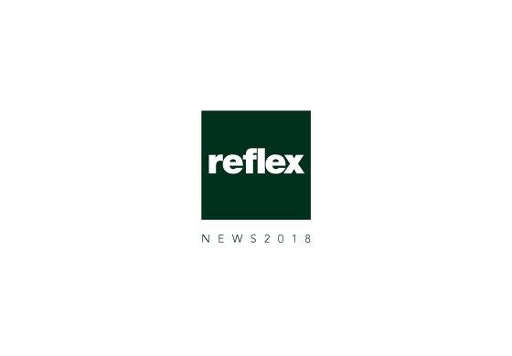 Reflex News 2018