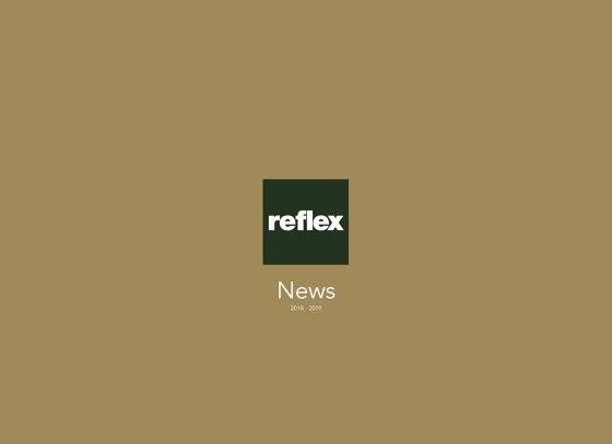 Reflex News