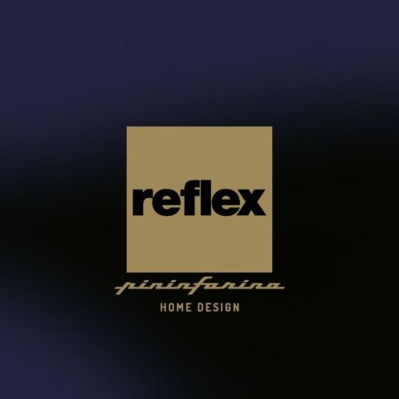 Reflex Pininfarina 2017