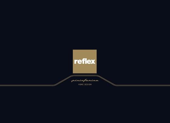 Reflex Pininfarina