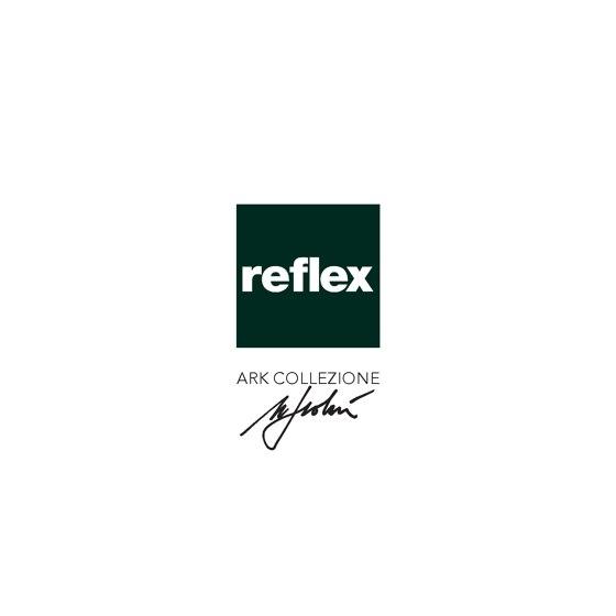 Reflex Ark 2017