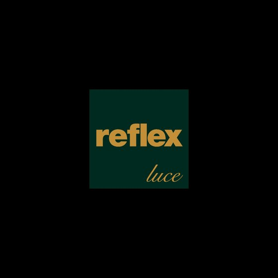 Reflex Luce