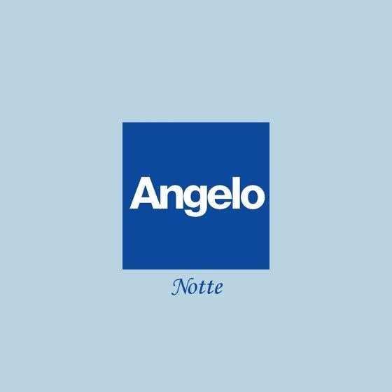 Reflex Angelo Notte