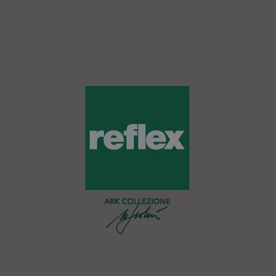 Reflex Ark
