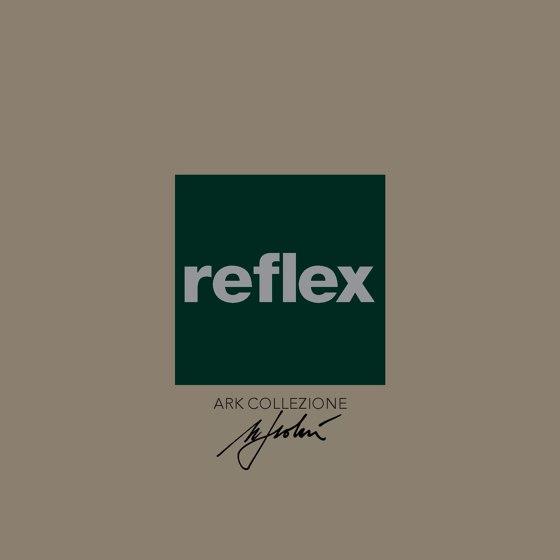 Reflex Ark Collezione 2017