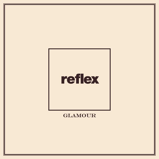 Reflex Catalogue Glamour 2017