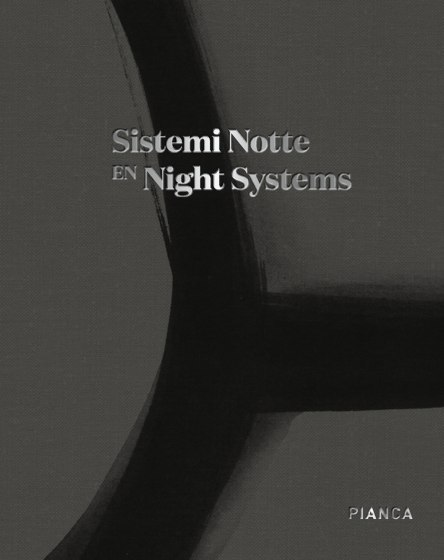 Night Systems 2018