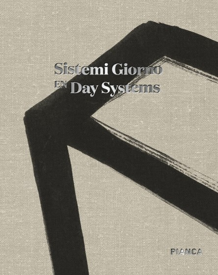 Day Systems 2020