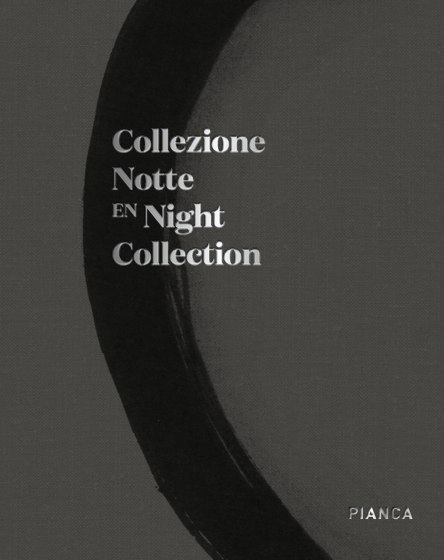 Night Collection 2018