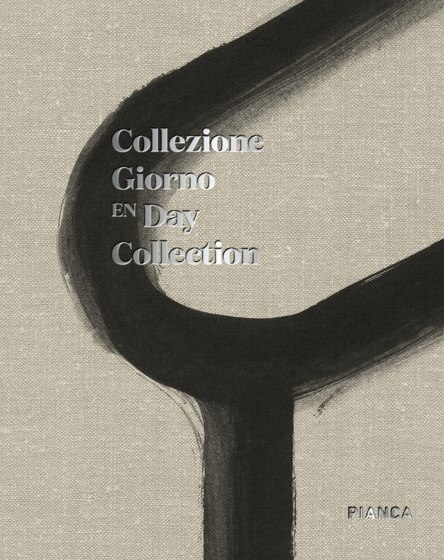 Day Collection 2020