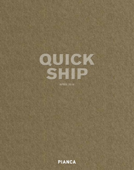 Quickship Collection