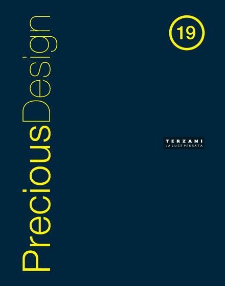 PreciousDesign 2019